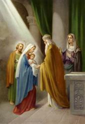 Méthode pour le Saint Rosaire et ses Mystères 54985_41