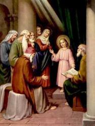 Méthode pour le Saint Rosaire et ses Mystères Recouvrement_50