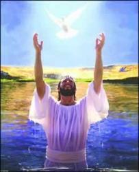 Méthode pour le Saint Rosaire et ses Mystères Jesus2B-2BMessiah2B-2BLars2BJustinen