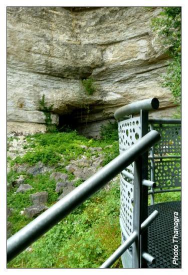 La grotte.jpeg