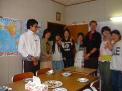 Dans la classe d'Hiromi - Tosa Shimizu