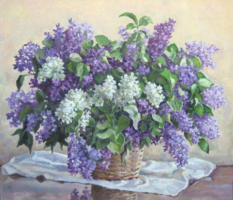 rencontres amoureuses les lilas