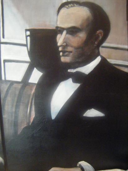 1930 (l'homme)