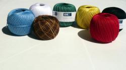 01-coloris-cotons-mercerisés-employés