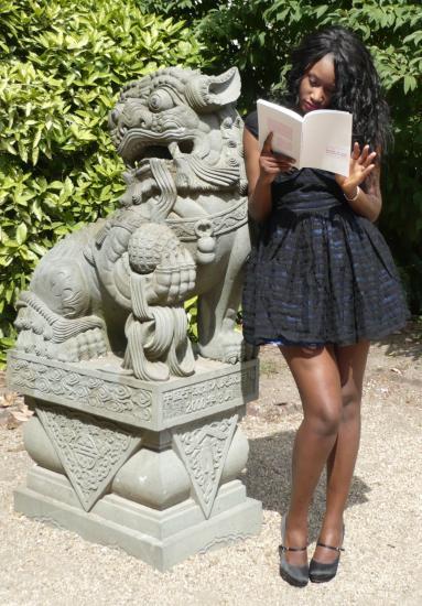 En voyage cet été lisez «Ramsès au pays des points-virgules», à la plage, en montagne, en Chine, en Amérique ou en Egypte...