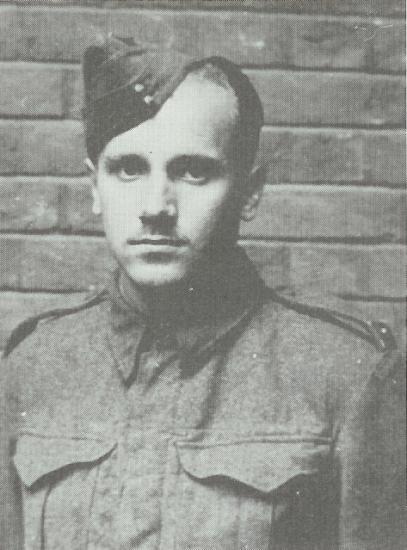 Frantisek Pavelka