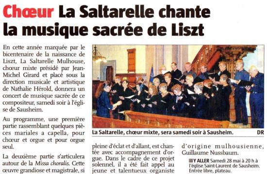 110524_Alsace_Saltarelle_annonce_Sausheim