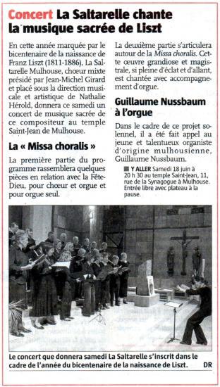 110614_Alsace_annonce_concert_Tple_St_Jean