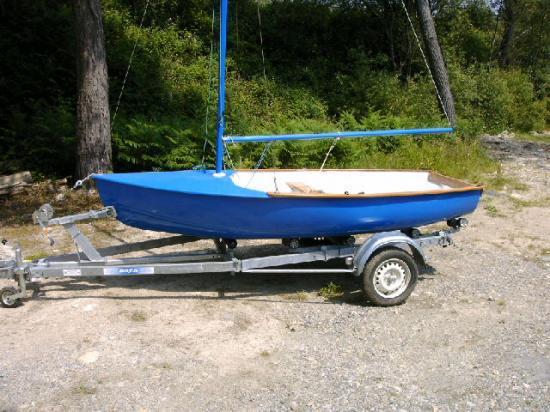 r u00e9paration  r u00e9novation bateau