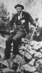 François B. Salles