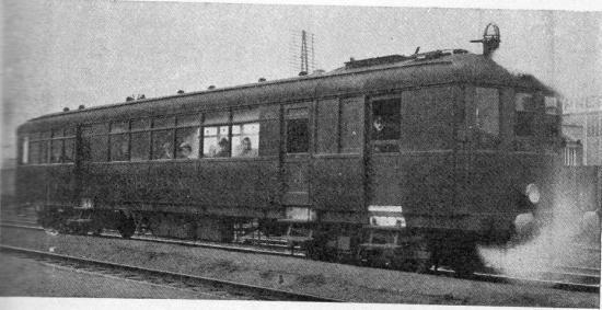 "APOCOPA Autorail à vapeur ""Sentinel"" NORD Train040-FILEminimizer"