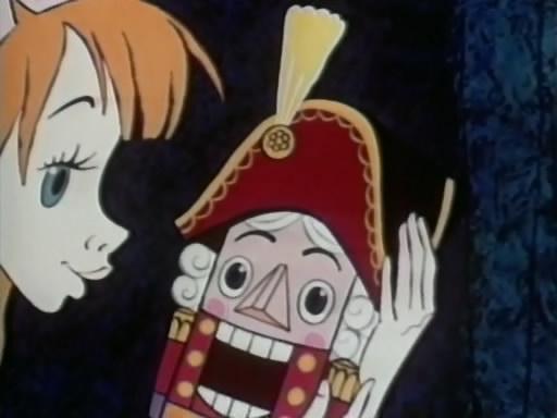 dessins animes russes sovietiques