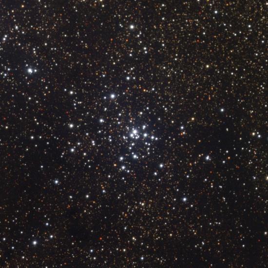 M21 (NGC 6531)