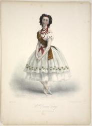 Herculanum-1859