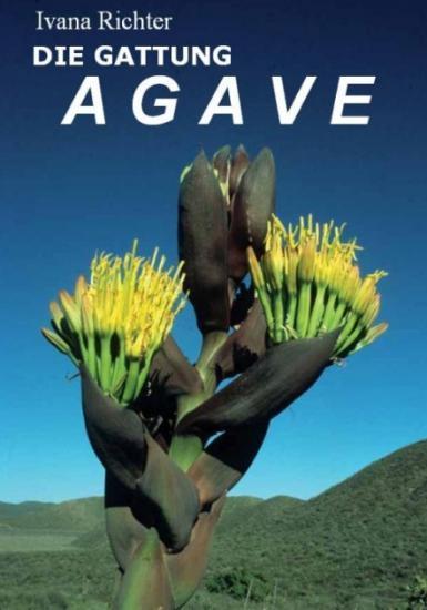 Die Gattung AGAVE
