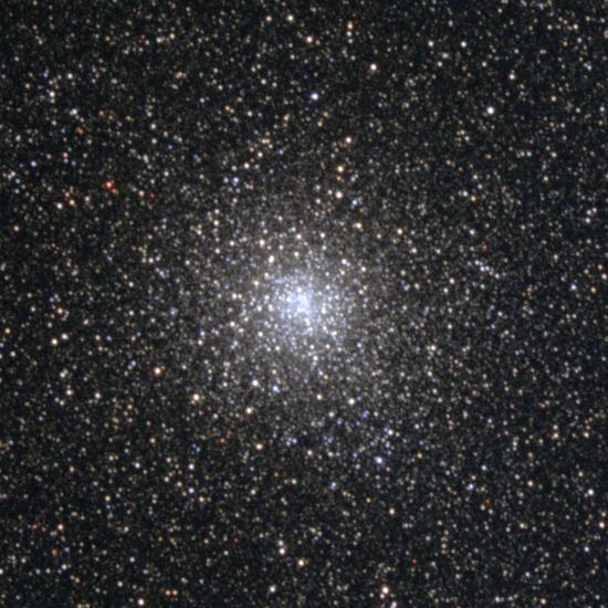 M28 (NGC 6626)