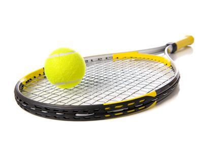 Comment bien choisir sa prochaine raquette de tennis - Choisir raquette tennis de table ...