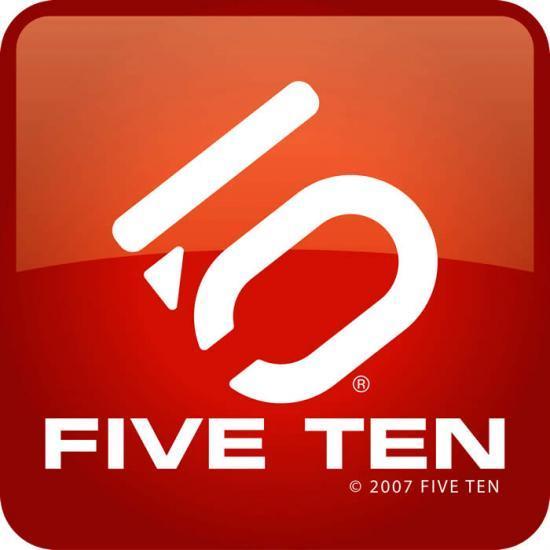www.fiveten.com