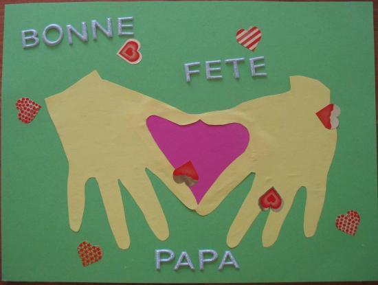 Bekannt Cadeaux de la fête des pères AT98