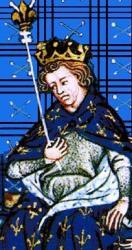 Louis le Pieux (814-840)