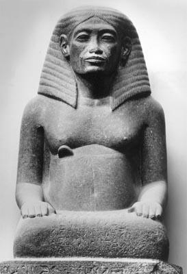 http://s4.e-monsite.com/2011/06/24/06/resize_550_550//Amenhotep-fils-de-Hapou.jpg