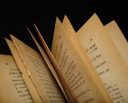 Les clubs de lecture