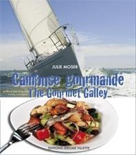CAMBUSE GOURMANDE The Gourmet Galley