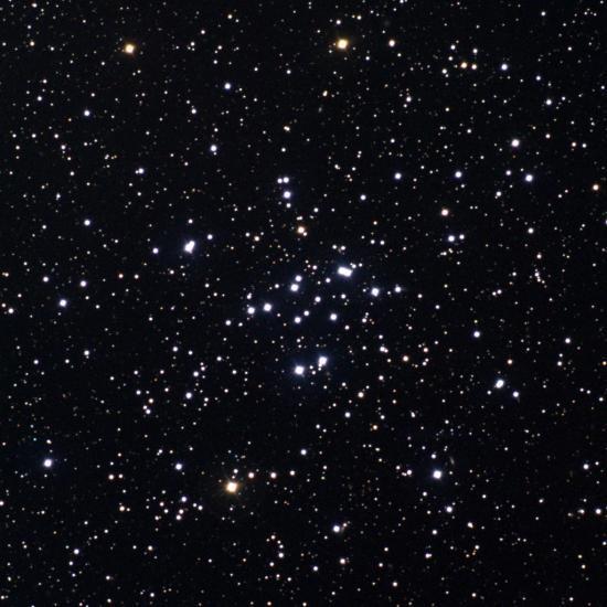 M34 (NGC 1039)