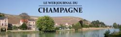 Le Web Journal du Champagne