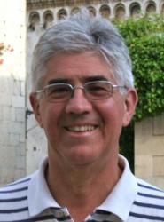 Gilles PELON