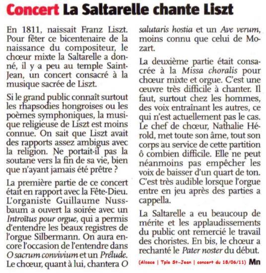 110628_Saltarelle_Alsace_cpte_rendu_Tple_St_Jean_180611