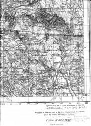lL.Konstanz,Avril 40:invasion prévue?