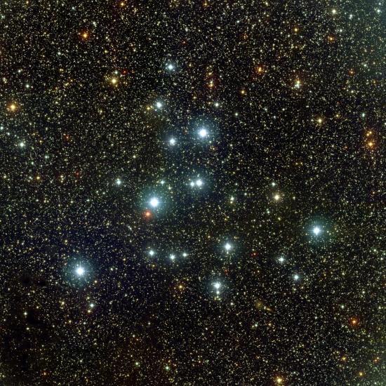 M39 (NGC 7092)