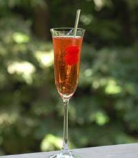 Cocktail Marylin Monroe