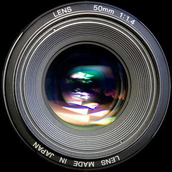 Besoin d'infos sur les appareils et les techniques de photographies ?