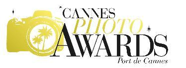 Cannes Awards
