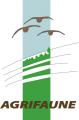 Accéder au site web : Extranet Agrifaune