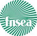 Accéder au site web : FNSEA