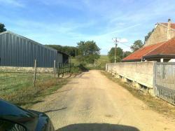 Moulin de Hamelle;VRTR part/Colline