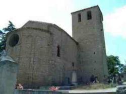 L'église de Rennes