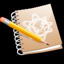 Blog webmasters