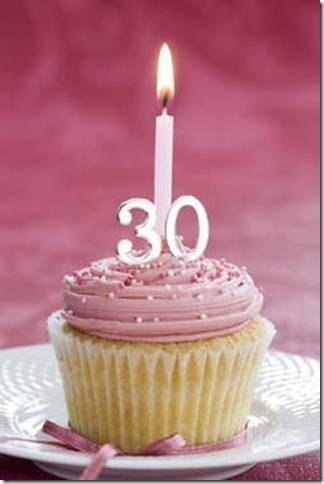 Gut gemocht Bon anniversaire Doro - Belote en ligne gratuite, belote coinchée  YU43