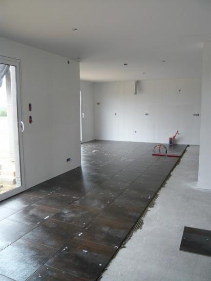 carrelage. Black Bedroom Furniture Sets. Home Design Ideas