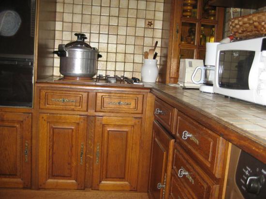 relooking de cuisine. Black Bedroom Furniture Sets. Home Design Ideas