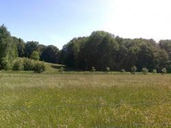 VRTR pied colline d'Autrimont