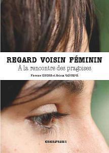 Regard Vosiin Féminin