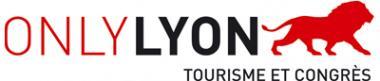 Office du Tourisme du Grand Lyon