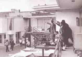 ephemeride - Page 3 Motel-Lorraine