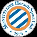 Montpelier HSC