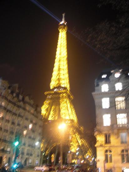 Debarras Appartement Paris
